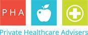 Private Healthcare Advisers